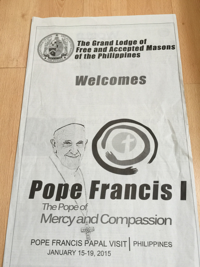 masons-welcome-francis-ad.jpg