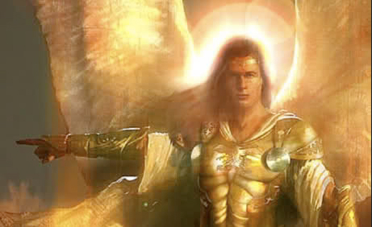 Mighty-Angel-picture.jpg