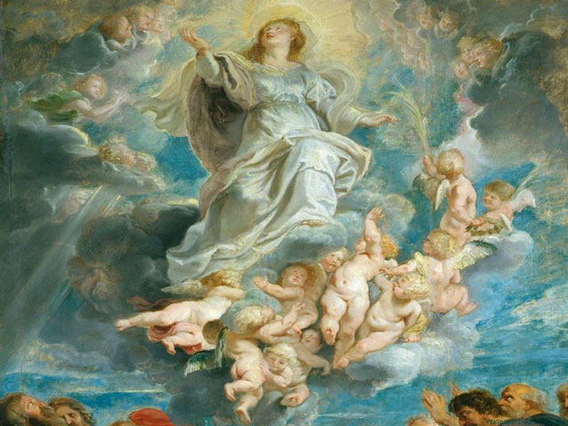 Assumption_Of_Mary640 2.jpg