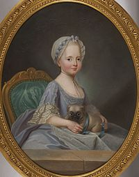 Joseph_Ducreux,_Madame_Élisabeth_(1768) 2.jpg