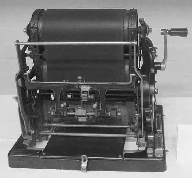 Printing press used to create the leaflets.jpg