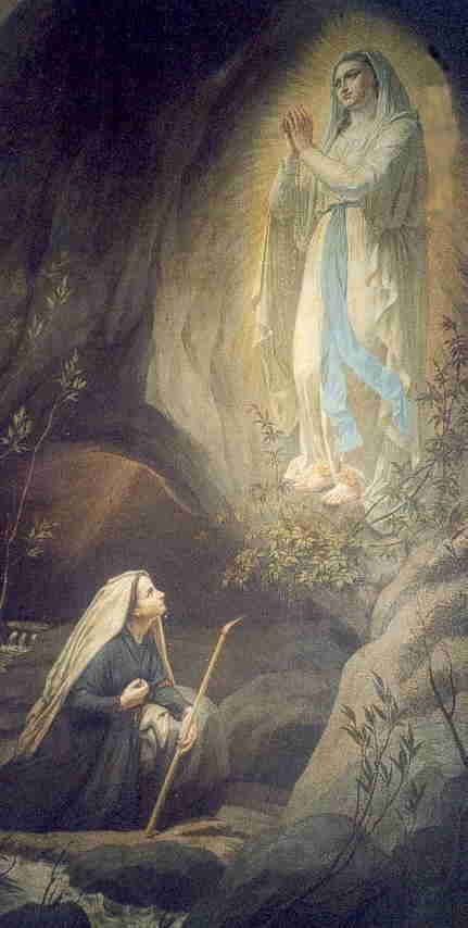 fa00bb893ad10739cfc59a752205bed4--our-lady-of-lourdes-lourdes-france