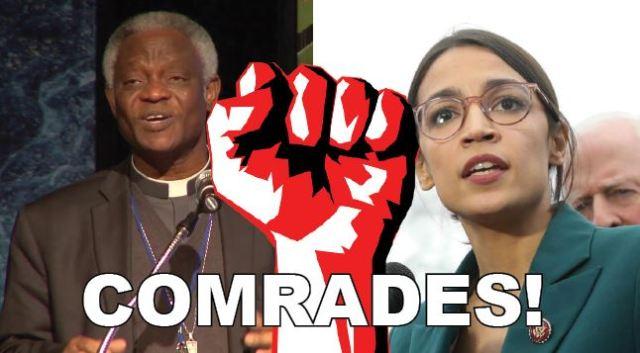 comrades_002