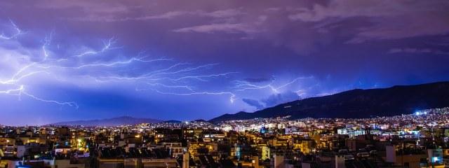 thunder-1368797__340