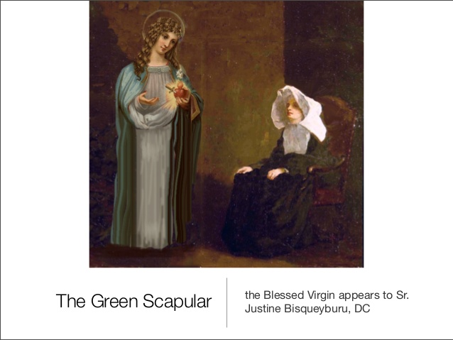 the-green-scapular-1-638