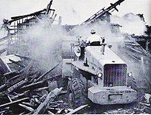 220px-1972Nicaraguaquake5
