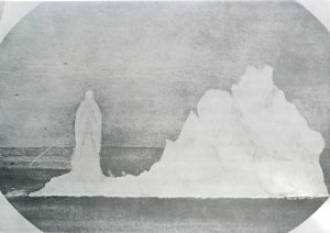 basilicamisc-iceberg-of-Mary-300x212
