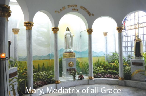 mary-mediatrix-of-all-grace-2-e1569109968371.jpg