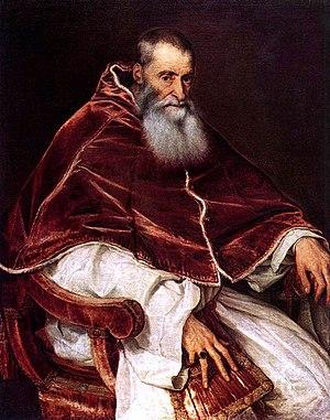 300px-Titian_-_Pope_Paul_III_-_WGA22962 3