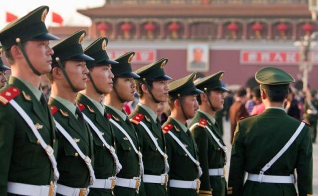 china_army_810_500_75_s_c1