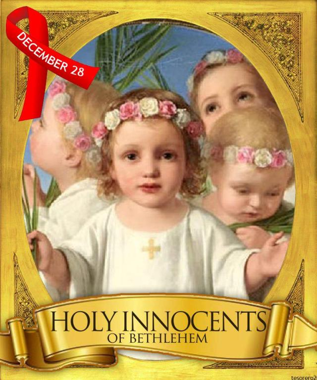 Holy-Innocents-1 4