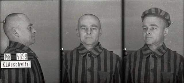 witold-pilecki-1_orig