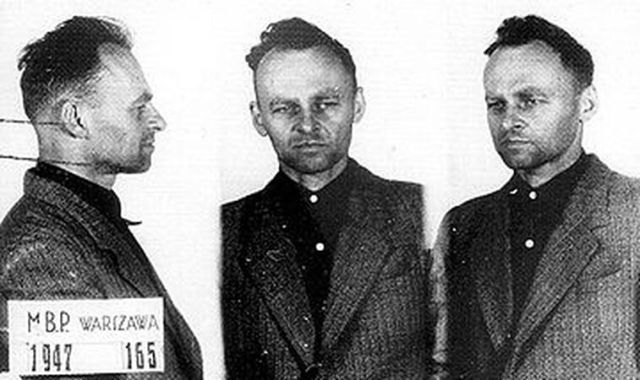 witold-pilecki-russia-1 2